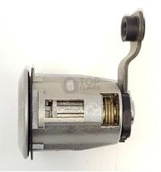 Bombín Citroen Berlingo CTBERBP01