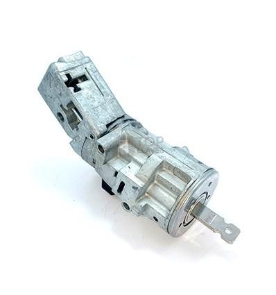 Bombin Citroen C3 - C4 sin cable CTOC4AR01
