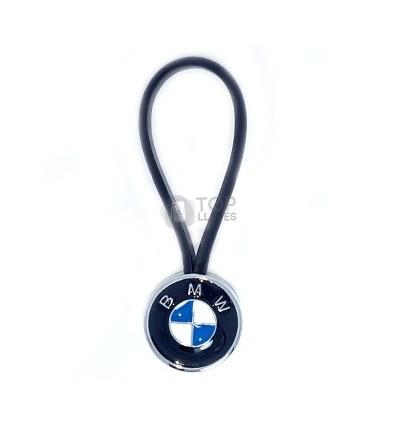 Llavero BMW