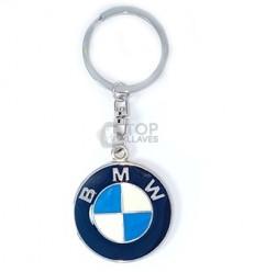 Llavero BMW grande
