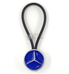 Llavero Mercedes Benz