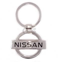 Llavero Nissan