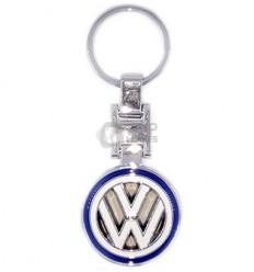 Llavero Volkswagen