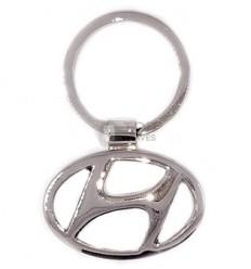 Llavero Hyundai