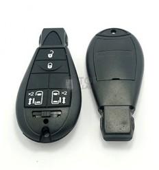 Carcasa mando para Chrysler