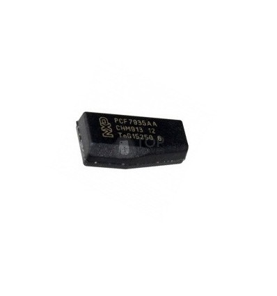 Transponder PCF7935AA