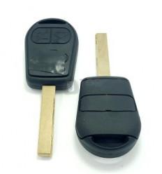 Carcasa para Land Rover con tres botones