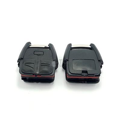 Carcasa para Opel