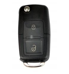 Mando KD900 modelo Vag dos botones