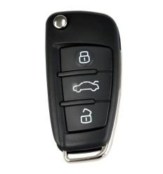 Mando KD900 Audi A3, A4, TT