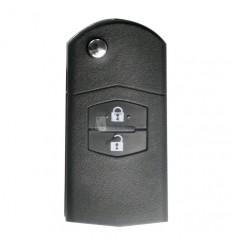 Mando KD900 Mazda dos botones