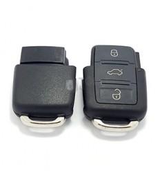 Mando Volkswagen Scirocco, Tiguan, Eos, Golf VI