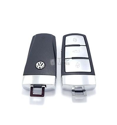 Mando Volkswagen Passat B6