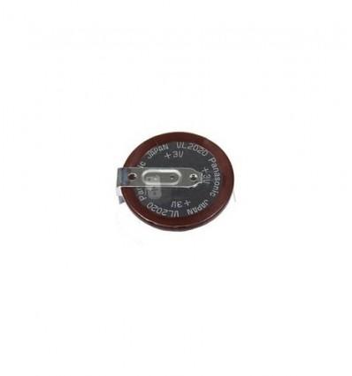 Pila bateria VL2020