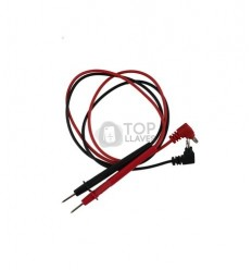 Cable testear placas