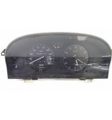 Cuadro Citroen Berlingo 1.9Diesel