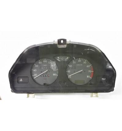 Cuadro Citroen saxo 1.6 9626196680