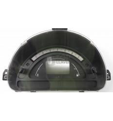 Cuadro Citroen C3 1.4HDI P964599280
