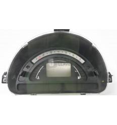 Cuadro Citroen C3 1.4HDI P9652008280