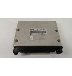 Centralita motor Bmw 325I 0261200402