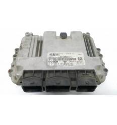 Centralita motor Ford Fiesta 1.6 0281012249