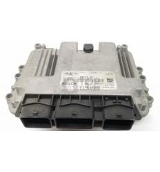 Centralita motor Ford Focus 1.6 0281011701