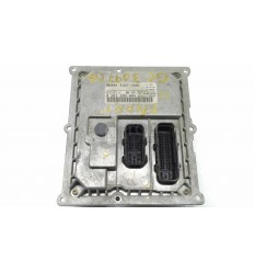 Centralita motor Smart MC 1.6 0261205004