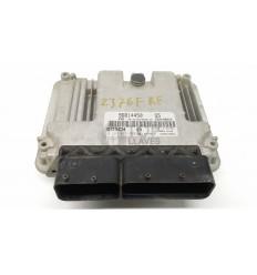 Centralita motor Chevrolet Epica 0281013629