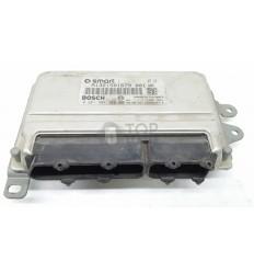 Centralita motor Smart Brabus 0261S04309