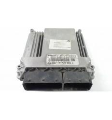Centralita motor Bmw 118D 0281012880