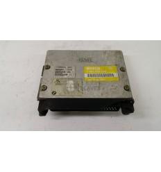 Centralita motor Bmw 0261200522