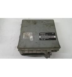 Centralita motor Bmw 318D