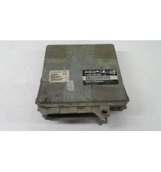 Centralita motor Bmw 325D