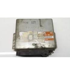 Centralita motor Bmw 525I