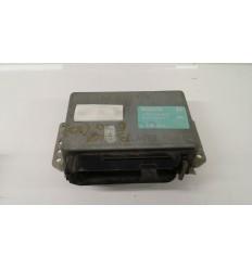 Centralita motor Bmw M3