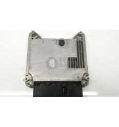 Centralita motor Bmw 335i