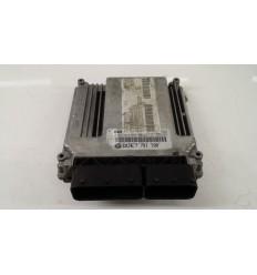 Centralita motor Bmw 320D 0281010565