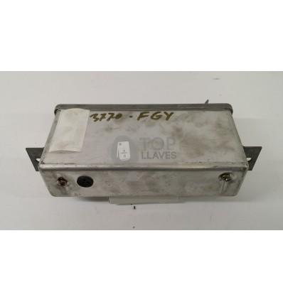 Centralita motor Bmw 520i 0265100049