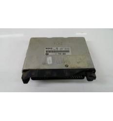 Centralita motor Bmw 316i 0261203660