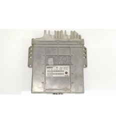 Centralita motor Chrysler Voyager 2.5 0281001333