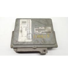 Centralita motor Citroen AX 1.0 0261204051