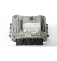 Centralita motor Citroen C5 1.6 0281013332