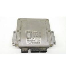 Centralita motor Citroen C5 2.2 0281011340