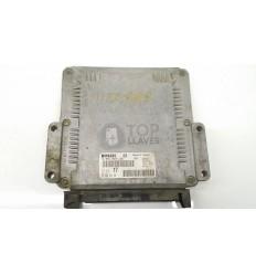 Centralita motor Citroen Jumpy 2.0 0281010135