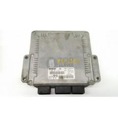 Centralita motor Citroen Jumpy 2.0 0281011343.0