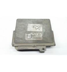Centralita motor Citroen Saxo 1.1 0261204788