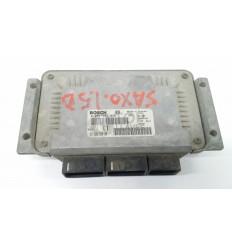 Centralita motor Citroen Saxo 1.5 0281001839