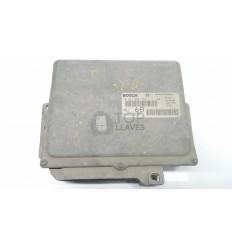 Centralita motor Citroen Saxo 1.1 0261203736