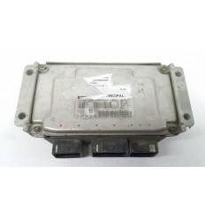 Centralita motor Citroen Saxo 1.1 0261206246