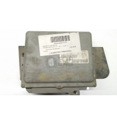 Centralita motor Citroen Xantia 1.8 0261203795